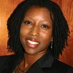 Monique Ellis 2007 Student of the Year